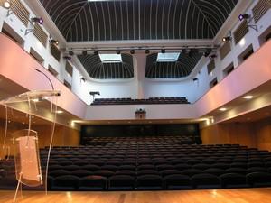 Palais lumiere_congrès_Web