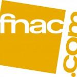 LogoFnacCom