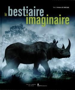 14_Le Bestiaire imaginaire