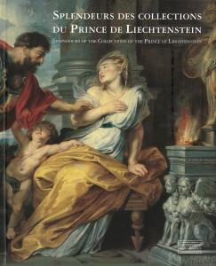 17_Splendeurs dans les collections du princes de liechtenstein