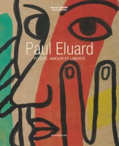 20_Poésie Amour et Liberté Paul Eluard