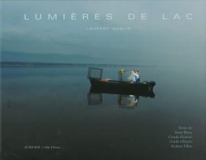 9_Lumières de lac