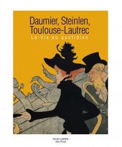 Daumier-Autre Taille