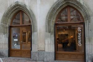 Galerie 29_web