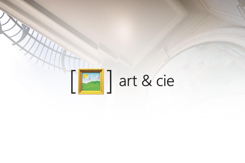 [ art & cie ]