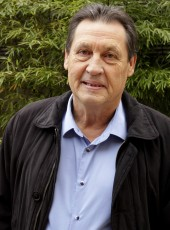 Claude PACOUIL