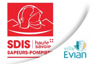 Signature+convention+de+disponibilit%26eacute%3B+des+Sapeurs-Pompiers+Volontaires