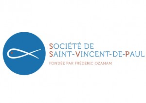 Association Saint-Vincent-de-Paul