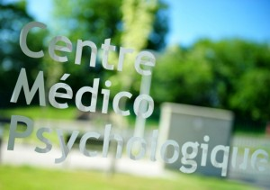 Centre medico-psychologique adultes