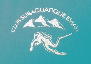 Club subaquatique
