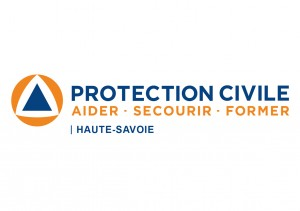 Protection civile du Chablais, ADPC 74