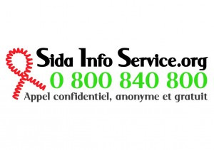 Sida Info Services