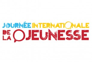 Journée internationale de la jeunesse de l'ONU