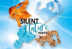 Silent Nature party