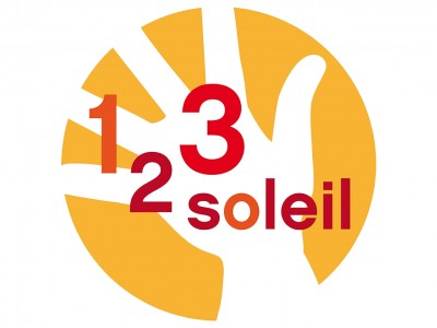 Point d'accueil 1, 2, 3, Soleil : suspension des accueils parents-enfants